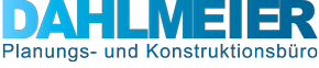 Dahlmeier Logo